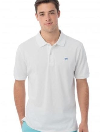 skipjack-polo-white